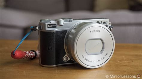 best affordable mirrorless the best mirrorless cameras 500 affordable