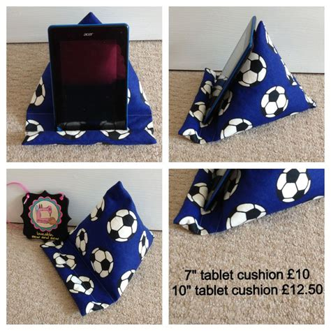 pattern for tablet holder 1000 images about diy stands and covers for tablets