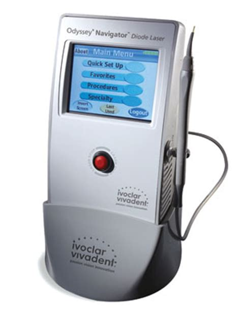 diode laser for cold sores dental office in walled lake mi technologically advanced