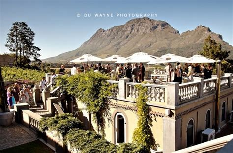 top 20 wedding venues in cape town 15 best images about wedding venues on gardens