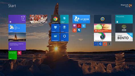 christmas themes for windows 8 1 christmas themes for windows 8 8 1