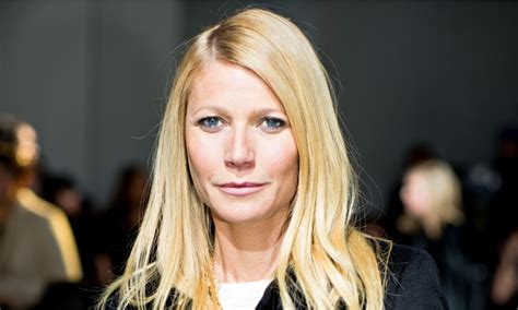 Carpet Fitter Jobs by Gwyneth Paltrow S Detox Or The Red Carpet Diet Can