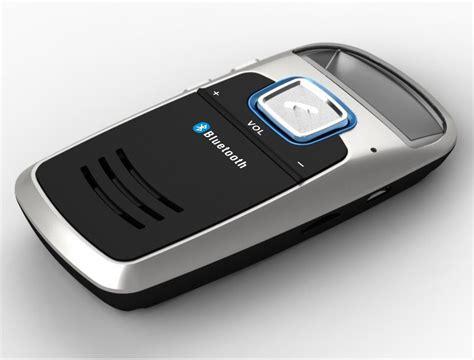 Bluetooth Auto by China Solar Charging Bluetooth Car Kit China Bluetooth