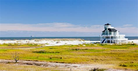 beach house gulf shores alabama gulf shores vacation travel guide and tour information aarp