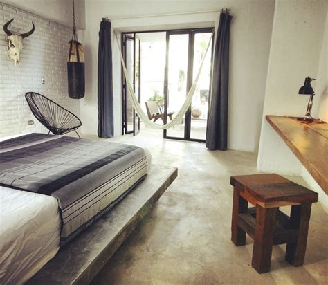 table shower san jose the mexican hotel that s ditched a reservation system for airbnb skift