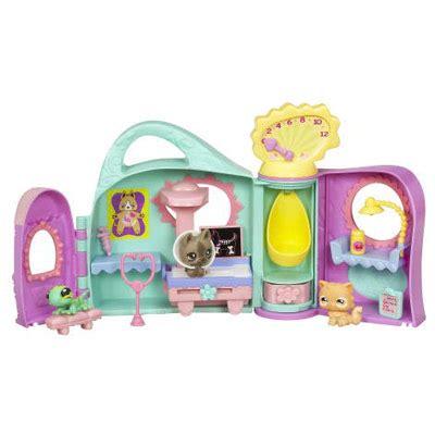 lps houses littlest pet shop blythe dolls 218 vod