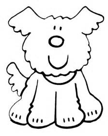 coloring pages puppies coloring pages coloringpagesabc
