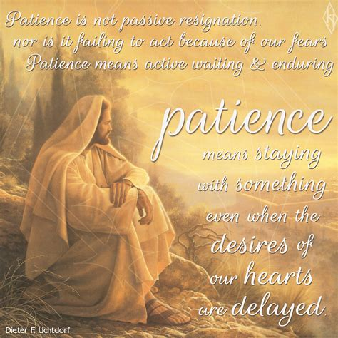 the wilderness enduring god s call to wait books patience quotes lds image quotes at hippoquotes