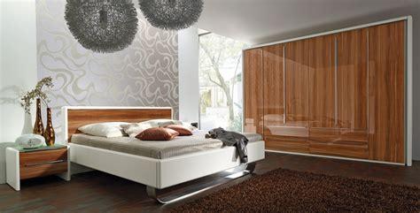 schlafzimmer walnuss schlafzimmer komplett lutz speyeder net