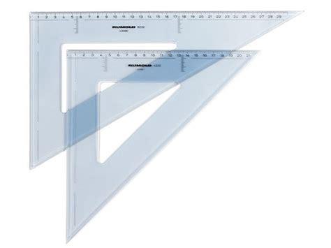 Canister Sets For Kitchen square regendouche set ontwerp inspiratie voor uw