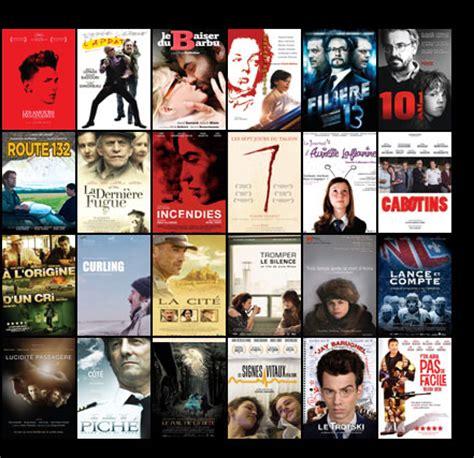 film quebecois faites vos pr 233 dictions pour les jutra zone t 233 l 233 vision