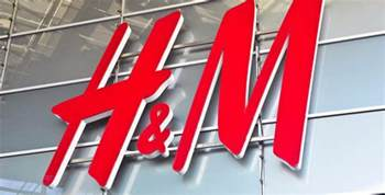 H M H M Launching Shopping In Canada For 2016 Homeware