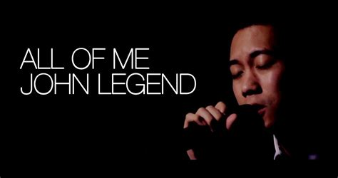 john legend biography all of me john legend all of me www imgkid com the image kid has it