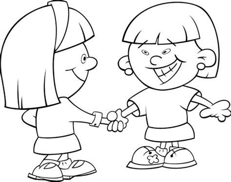 imagenes de amor y la amistad para colorear dibujos para pintar y regalar el d 237 a del amor y la amistad