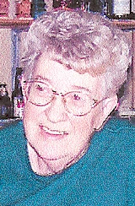 betty williamson 73 obituaries capjournal