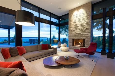 interior design elegant contemporary house in west modern mansion living room fresh in ideas elegant house
