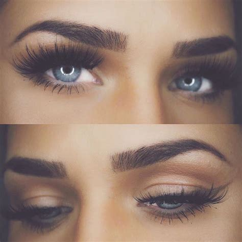 1000 ideas about eyebrows on pinterest makeup brows