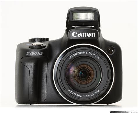 canon powershot sx50 hs digital canon powershot sx50 hs 12mp digital the price deals