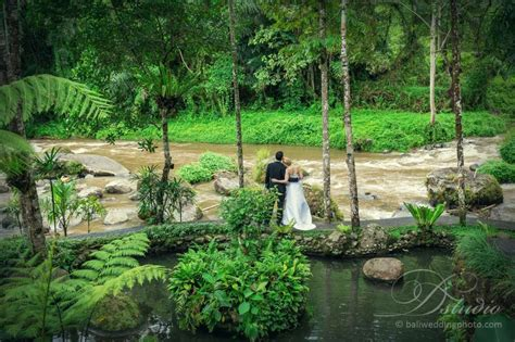 Weddingku Honeymoon Bali by Bali Honeymoon Honeymoon In Bali Plans For Newlyweds