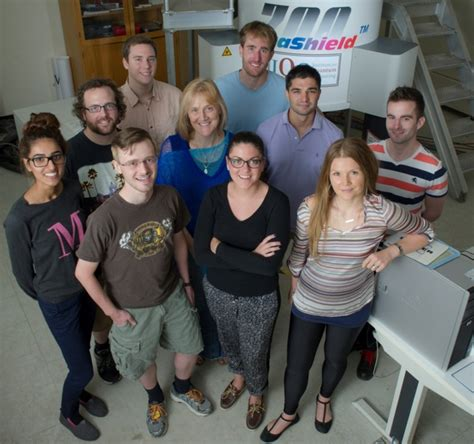 protein lab home protein folding lab of waterloo
