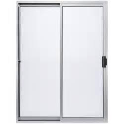 sliding patio door with door standard aluminum sliding glass door milgard windows doors