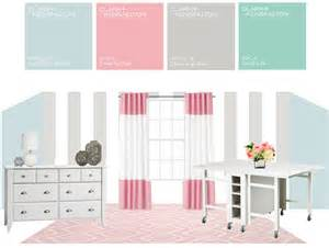 Bedroom Makeover Tips - craft room color how to nest for less