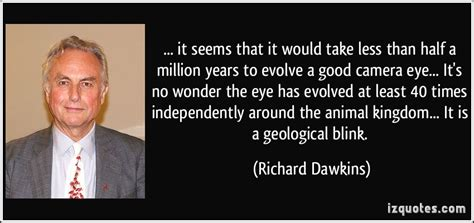 Half A Millionthat Is An Absolutely 2 by Alternative Medicine Richard Dawkins Alternative Medicine
