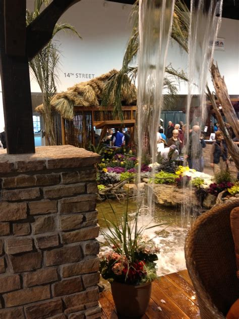 17 best images about 2013 colorado home and garden show on