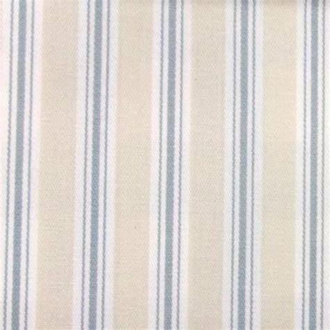 grey wallpaper dunelm mill dunelm striped wallpaper