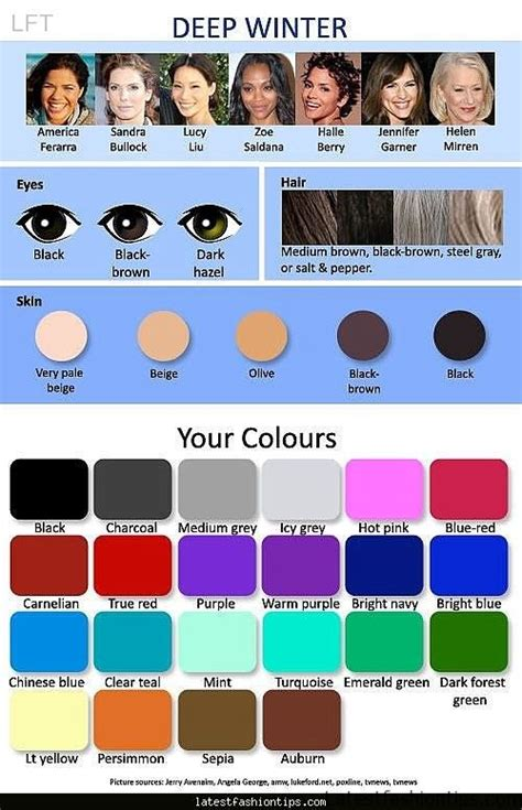 what is my skin color best color makeup for my skin tone latestfashiontips