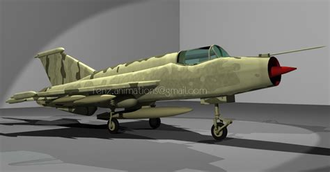 migs the s air in combat 1965 1975 books indian army s fighter jet mig 21 my 3ds max expo
