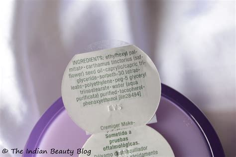 where to take a on day clinique take the day cleansing balm review demo