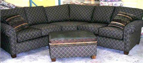 sofa biz cropped sofa biz sectional 3 jpg sofa biz