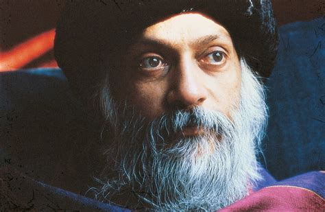 biography of osho best 100 osho quotes on life love happiness