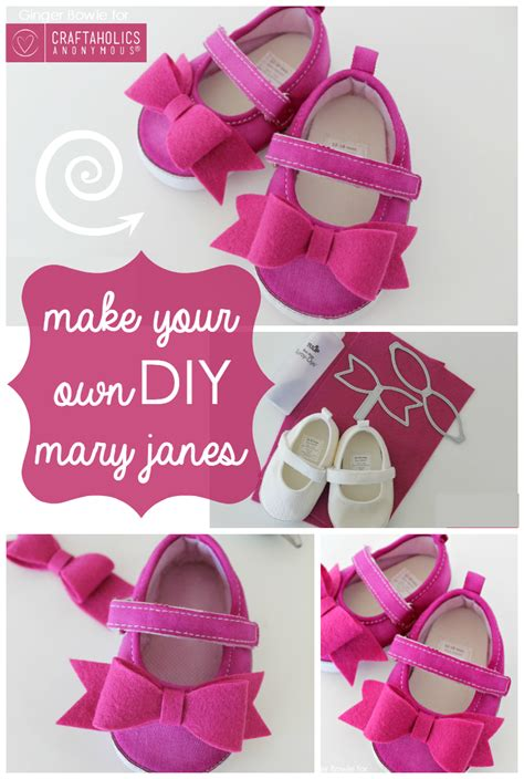 make your own shoes diy craftaholics anonymous 174 diy shoes