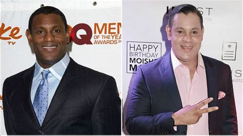 sammy sosa skin color sammy sosa s change in appearance draws speculation