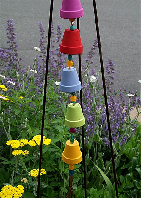 Garden Crafts by Garden Garden Muse