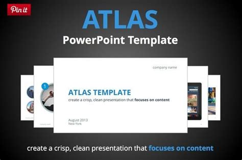 cool ppt template 27 cool 27 cool powerpoint templates themes cool backgrounds for