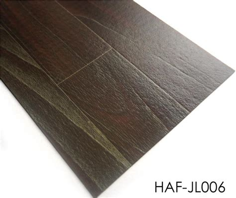 Plate Vinyl Flooring by Lifetime Sheet Vinyl Flooring Wood Residential Vinyl Floors Topjoyflooring