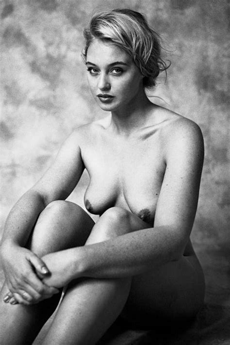 Iskra Lawrence Hot Nude Photos All The Top Naked Celebrities In One Place