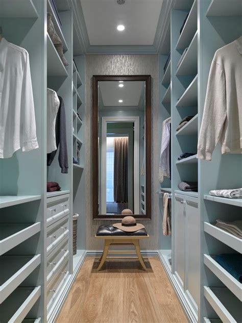 elegant walk  closet design ideas layout  tips