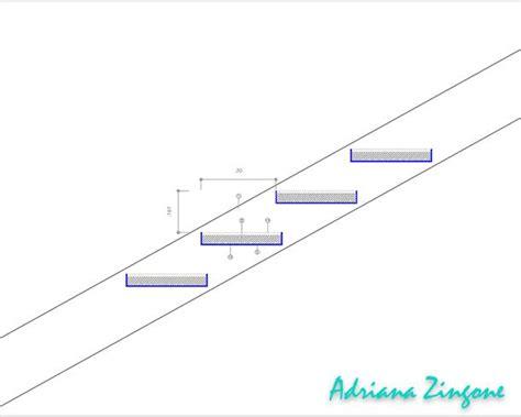 progettare scale per interni progettare scale interne zl49 187 regardsdefemmes