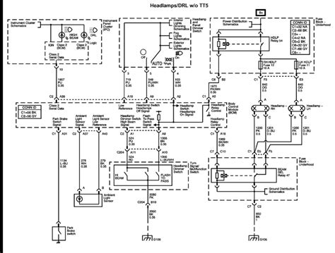 i need wiring schematic for 04 at 2006 chevy colorado wiring diagram techunick biz