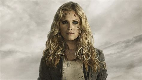 the 100 tv show season 3 premiere the 100 season 4 confirmed premiere date info and more