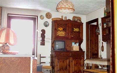 appartamenti la thuile appartamento in affitto la thuile la thuile aosta
