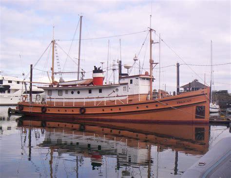 pelican boats website pelican classic yacht association