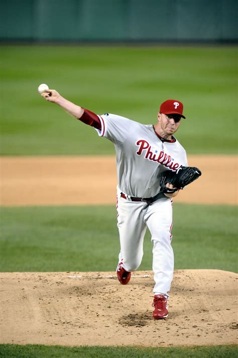 Philadelphia Phillies Giveaways - philadelphia phillies v washington nationals zimbio