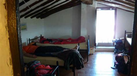 camino de santiago hostels camino frances camino de santiago albergues refugios