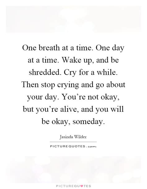 one breath at a time buddhism and the twelve steps books one day at a time quotes sayings one day at a time