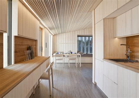 interior design universities in europe luukku house team finland kana nakanishi